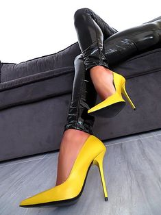 12e0d29ab70 126 Best 1969 Italia Botique images in 2018 | High heels, Heels ...
