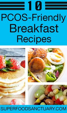 Are you wondering what to eat for breakfast when you have PCOS? In this article,., Are you wondering what to eat for breakfast when you have PCOS? In this article,. Are you wondering what to eat for breakfast when you have PCOS? Diet Recipes, Cooking Recipes, Healthy Recipes, Pcos Meal Plan, Insulin Resistance Diet, Low Gi Foods, Low Fat Diets, Best Diets, Health Diet