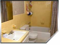 Bathroom Showrooms Union County Nj 105 chestnut ridge rd, saddle river, nj 07458 - bergen county