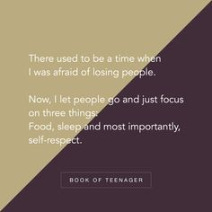 Book Of Teenager ( Love Pain Quotes, True Love Quotes, Positive Quotes, Motivational Quotes, Inspirational Quotes, Quotes Quotes, Note To Self Quotes, Society Quotes, Introvert Quotes