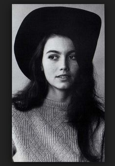 Image result for emmylou harris young
