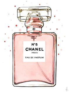 brendagregoryenjoy - 0 results for pink aesthetic Art Chanel, Chanel Wall Art, Chanel Print, Bedroom Wall Collage, Photo Wall Collage, Picture Wall, Channel Perfume, Perfumes Caravan, Halloween Perfume