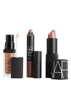 NARS - 'Some Like It Hot' Lip Bag