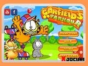 Slot Online, Bart Simpson, Bowser, Fictional Characters, Usa, Fantasy Characters, U.s. States