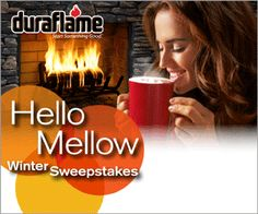 Enter to Win a Kindle Fire HD Tablet! http://www.girlswithcoupons.com/enter-to-win-a-new-kindle-fire-hd-tablet/