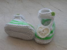 Babyschuhe SL 6 cm  Ballerinas  Krabbelschuhe  von allesfuermich2