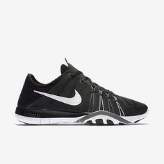 Nike Free TR 6 Women's Training Shoe #running #nike