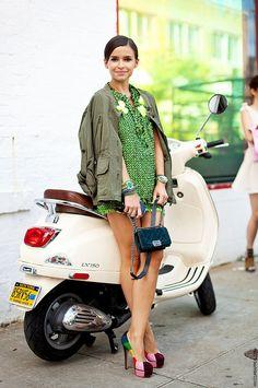 miroslava duma, editor style, blogger style, street style, style, fashion