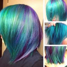 Aurora-Borealis-Hair-Color-Ideas.png (572×571)