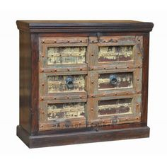 https://www.rajwadiexports.com/chest-of-drawer-sideboard?page=2