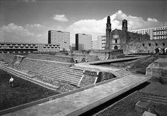 Desafio_a_la_estabilidad._Procesos_artisticos_en_Mexico_1952-1967_en_el_MUAC_Mexico