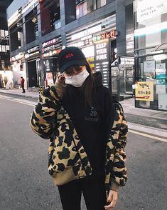 "2,395 Likes, 13 Comments - CHRISTINA LIUNew York (@chrisaliescorners) on Instagram: ""Gangnam streeets @official_twenty20"""
