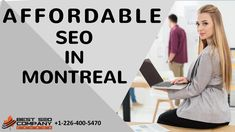 Webmaster Tools, Local Seo Services, Montreal, Infographic, Drop, Business, Infographics, Store