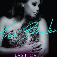 Last Call – Traci Braxton | Video Ufficiale disponibile ora! * http://voiceofsoul.it/last-call-traci-braxton/