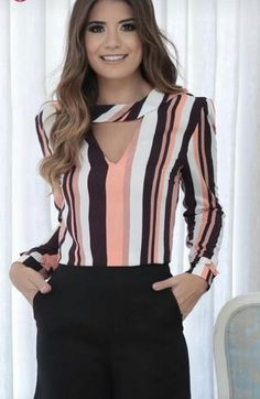 ❤ Find more mother of the bride dresses, girls Wear and winter dresses, spring outfits and classy outfits. Another hipster outfits, jeans skirt and who what Wear Cool Outfits, Fashion Outfits, Womens Fashion, Hipster Outfits, Classy Outfits, Sewing Blouses, Business Attire, Office Outfits, Corsage