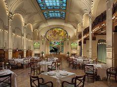 Die 25 Besten Bilder Von Hotels Of Luxury Luxury Hotels Beautiful