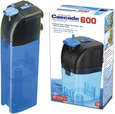 This post is about the Best Filter For Goldfish Aquarium Tanks. The filters ensure that the goldfish live a healthy life and Keep the water clean always. Goldfish Aquarium, Goldfish Tank, Reef Aquarium, Saltwater Aquarium, 200 Gallon Fish Tank, Aquarium Accessories, Betta Fish Tank, Fish Care, Aquarium Filter