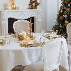 1000 images about navidad on pinterest mesas zara home - Zara home cuadros ...