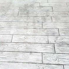 From wood grain to cobblestone styles and beyond, discover the top 50 best stamped concrete patio ideas. Explore simple to maintain outdoor space designs. Concrete Patio Designs, Paver Designs, Cement Patio, Backyard Patio Designs, Pool Designs, Patio Ideas, Backyard Pergola, Pergola Ideas, Pool Porch