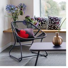 56 meilleures images du tableau Fermob le mobilier de jardin coloré ...