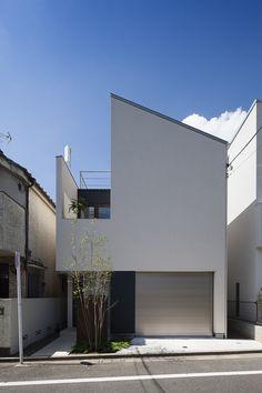 専門家:NAOIが手掛けた注文住宅事例:ソラのいえのページ。新築戸建、リフォーム、リノベーションの事例多数、SUVACO(スバコ)