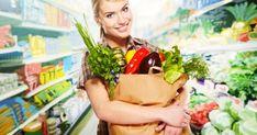Вкусно и дешево: как экономить на еде, не теряя качества 0