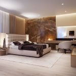 51 Classy Italian Bedroom Design And Decorating Ideas Custom Made Furniture, Types Of Furniture, Modern Bedroom, Bedroom Decor, Low Bed Frame, Italian Bedroom Furniture, Distressed Furniture, Luxurious Bedrooms, Bed Design