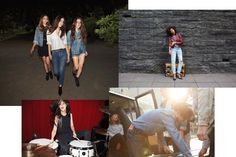 Stylemag_Levis Kampagne SS15