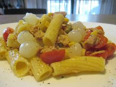 FORNELLI IN FIAMME: MENU OF THE DAY Friday, September 30, 2016 - Menù ...
