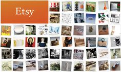 How to Start an Etsy Shop - A Step-By-Step Guide (my Etsy shop has been half-done for months)