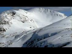 A year at Eitrenipa Mount Everest, Mountains, Videos, Nature, Travel, Viajes, Traveling, Nature Illustration, Off Grid
