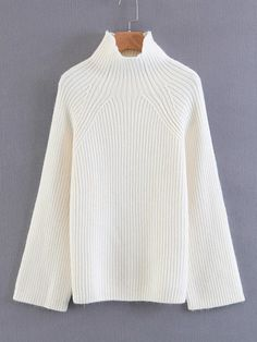 Primark Shirt & Long Sleeve M & Co Top 6-9 Months Girls Bundle Bundles Girls' Clothing (0-24 Months) F & F Leggings