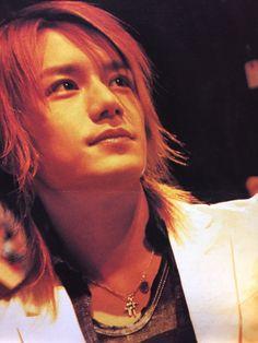 Japanese Love, Artists, King, Artist