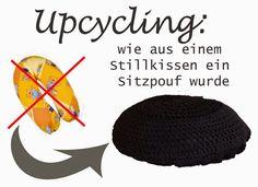 """I added """"Upcycling Dienstag: ein Stillkissen wird zum Sitzp"""" to an #inlinkz linkup!http://pepelinchen.blogspot.de/2015/02/upcycle-dienstag-ein-stillkissen-wird.html"""