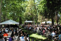 University of the Pacific School of Business Spring 2014 Commencement