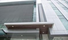 Entryway Tables, Furniture, Home Decor, Projects, Interior Design, Home Interior Design, Arredamento, Home Decoration, Decoration Home