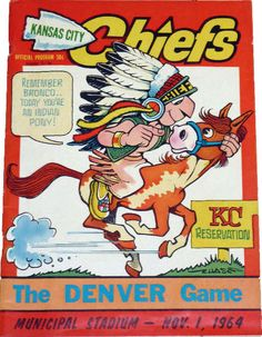 Chiefs Vs Broncos, Broncos Fans, Denver Broncos, Pittsburgh Steelers, Dallas Cowboys, Kansas City Chiefs Football, Nfl Football Teams, Funny Vintage Ads, Logo Vintage