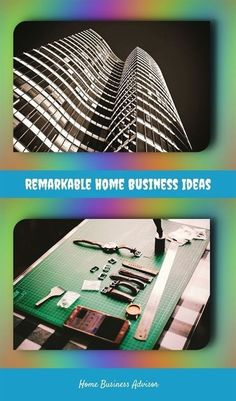 Home business cards1252018071113121425 homebusiness connection remarkable home business ideas452018061515102825 homebusiness government regulations that affect businesses free group homebusiness reheart Gallery