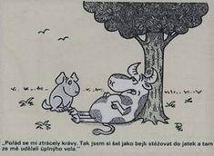 Funny Memes, Jokes, Snoopy, Fictional Characters, Art, Art Background, Husky Jokes, Kunst, Memes