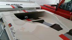 Audi Quattro, Vw, Sports, Hs Sports, Sport