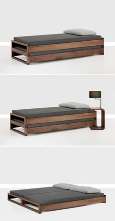 AD-Space-Saving-Beds-&-Bedrooms-6