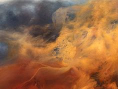 Samantha Keely Smith - Paintings