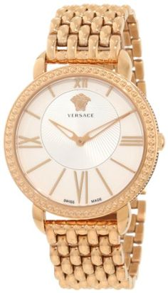Versace Women's M6Q80D002 S080 Krios Rose IP Watch Versace,http://www.amazon.com/dp/B007V4YNOW/ref=cm_sw_r_pi_dp_tcFXsb1D5JFQXT22