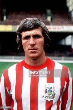 Best Football Team, Football Shirts, Sheffield United Fc, Bramall Lane, Image Archive, Yorkshire England, Sunderland, Ancestry, 1970s