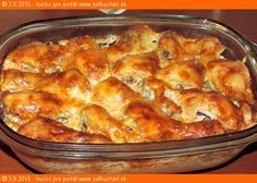 Chicken Recepies, Ham, Macaroni And Cheese, Food And Drink, Menu, Cooking Recipes, Treats, Ethnic Recipes, Fine Dining