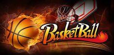 Risultati immagini per basket