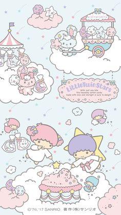 E3 80 90720x1280 E3 80 91201712 Sanrio Newsletter Kawaii Wallpaper Sanrio Wallpaper Star Wallpaper