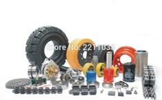 100.00$  Buy now - http://alinvu.shopchina.info/go.php?t=32786257155 - Linde forklift part 164  #buyonline