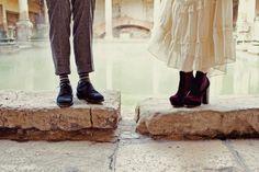 Winner in the UK Wedding Awards 2017 for Best Historic Wedding Venue in the UK and Gold winner for two years running for best venue in the Bristol, Bath & Somer Museum Wedding Venues, Unique Wedding Venues, Got Married, Getting Married, Wedding Shoes, Bath, Fashion, Bhs Wedding Shoes, Moda