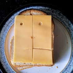 say cheese! by Tjarko Busink, via Flickr